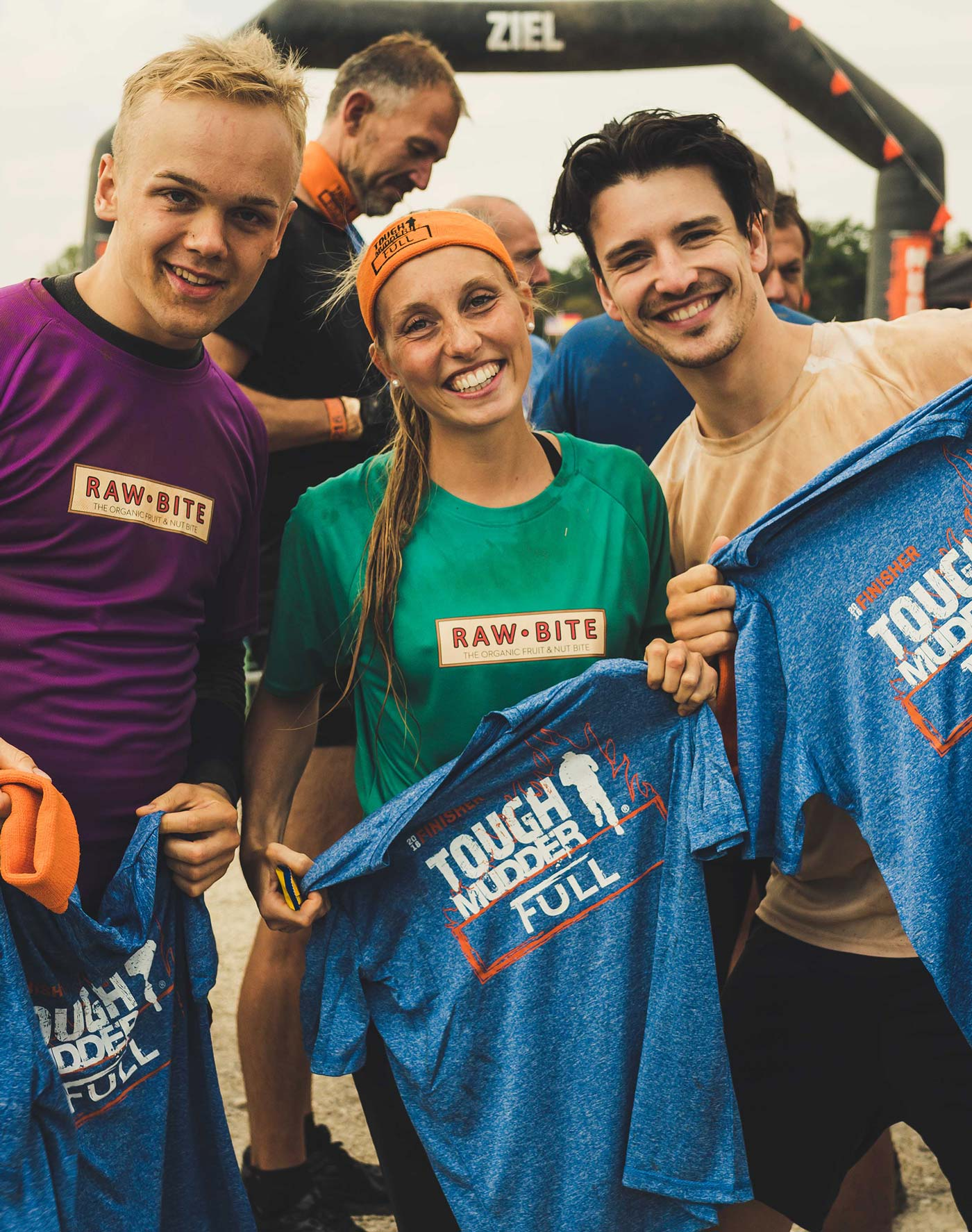 Stories_Tough_Mudder_04