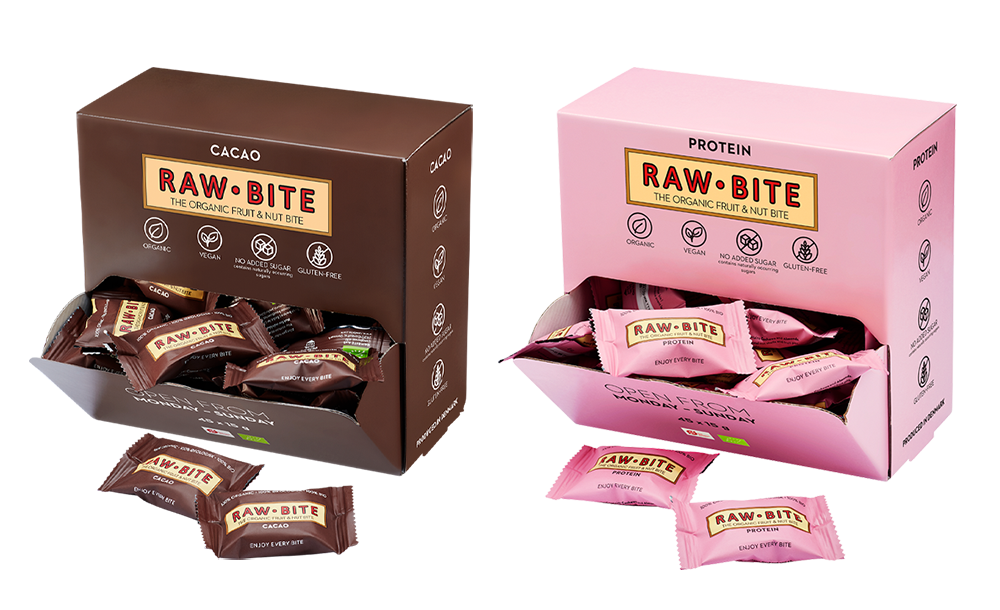 Rawbite_officeboxes_open