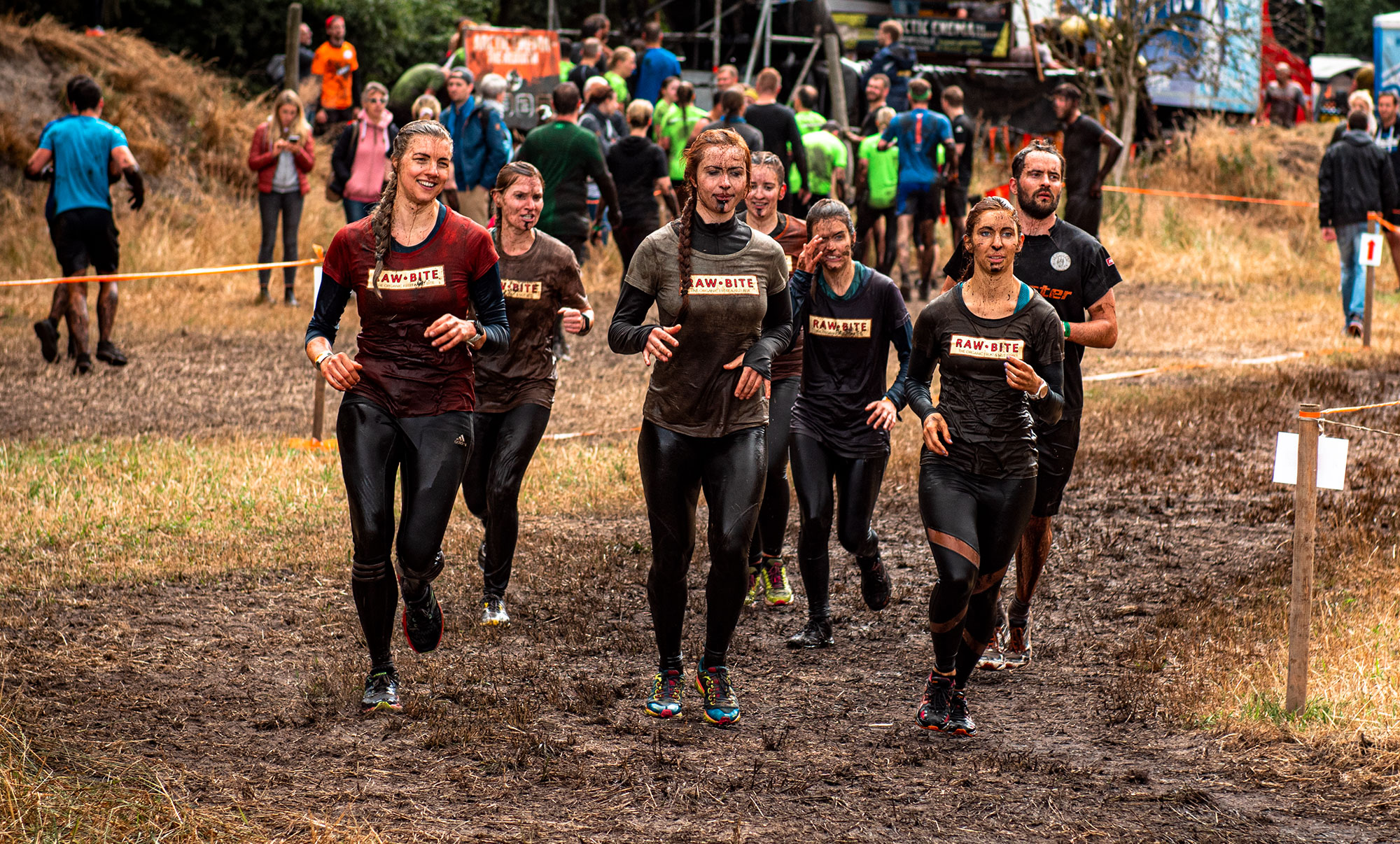 Stories_Rawbite-Tough-Mudder_05